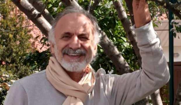 İstanbul Valisi Yerlikaya'dan Cemil Taşçıoğlu için baş sağlığı paylaşımı