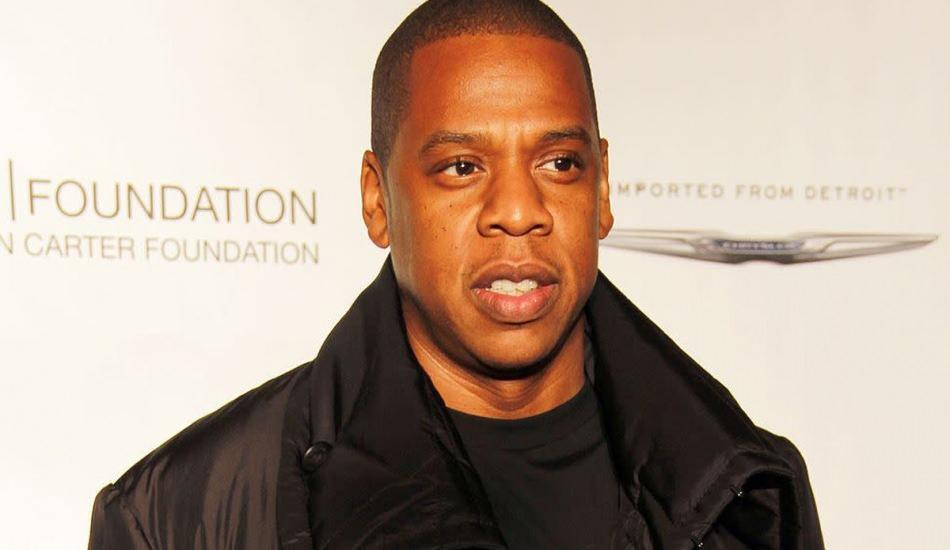 Jay-Z'den 1 milyon dolarlık bağış! Koronavirüs ile mücadeleye bağış yapan ünlüler