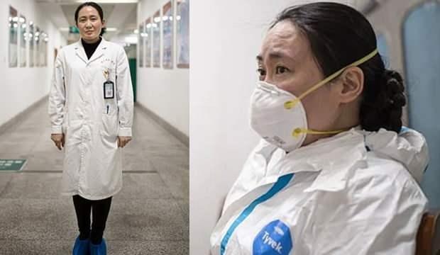Koronavirüs salgınına karşı dünyayı ilk o uyarmıştı! Wuhanlı doktor kayıplara karıştı