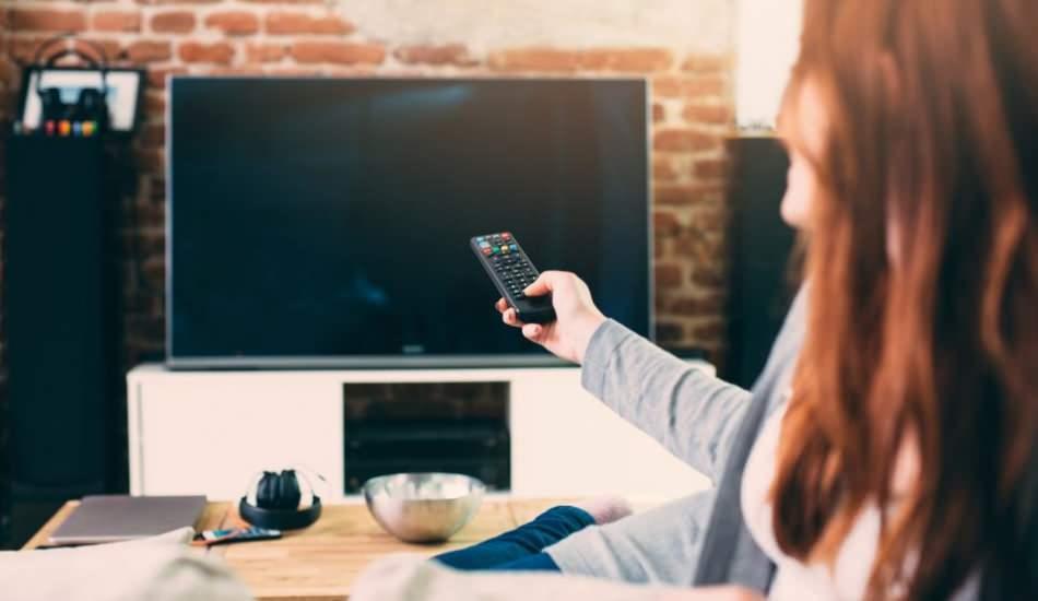 Koronavirüs ile alakalı evde izlenebilecek belgeseller
