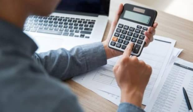 Kredi - Kredi Kartı Erteleme İşlemi Nasıl Yapılır?