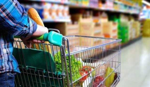Marketler saat kaçta açılıyor, kaçta kapanıyor? A101, BİM, ŞOK yeni çalışma saatleri..