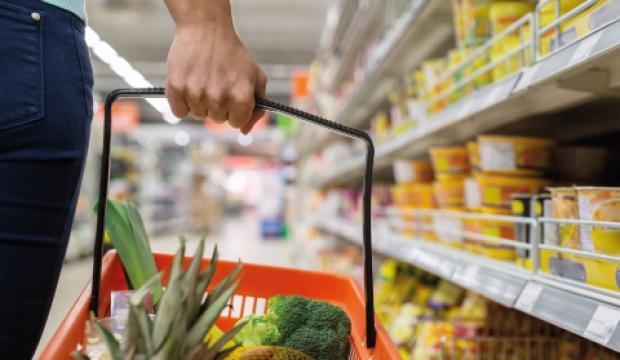 Alman bilim adamından şaşırtan iddia: Market ve restoranlarda virüs bulaşmıyor