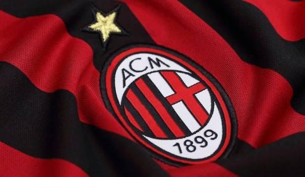 Milan'dan 500 bin avro bağış!