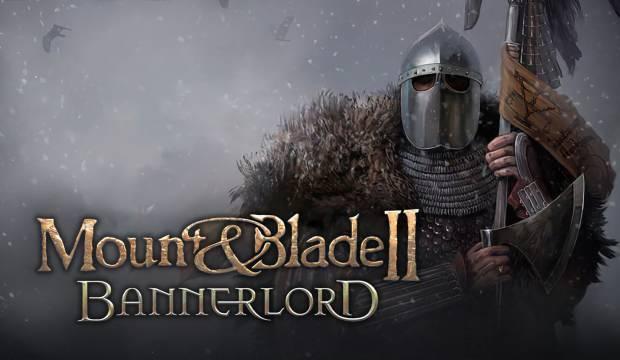 Mount & Blade II: Bannerlord nasıl indirilir? Steam üzerinden nasıl kurulur?