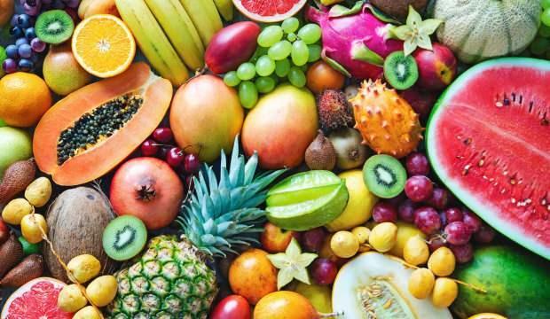 Rüyada meyve yediğini görmek ne anlama gelir? Rüyada meyve ağacı görmek hayırlı mıdır?