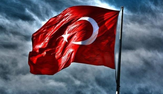 Türkiye'den skandal teklife tokat gibi cevap!