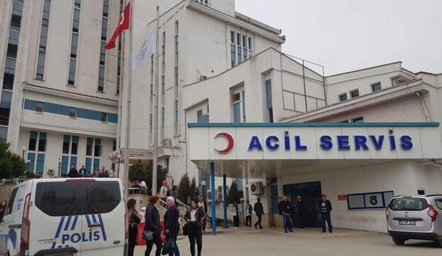 Trabzon, Rize ve Ordu'da kaç kişikoronavirüs oldu? İlçeler belli oldu mu?