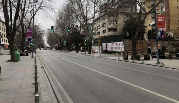 Türkiye'de sokağa çıkma yasağı ilan edilecek mi? Bakan Soylu açıklamada bulundu!