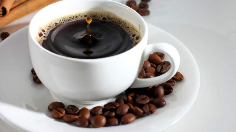 kahvaltıda kahve içmek zararlı mı