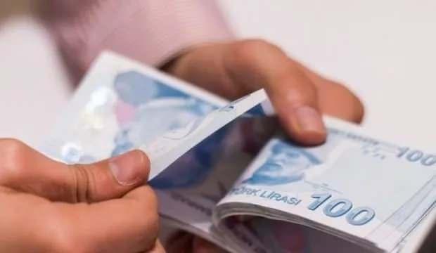 2020 Banka kredi ertelemesi nasıl yapılır? ihtiyaç ve Konut kredisi yapılandırma!