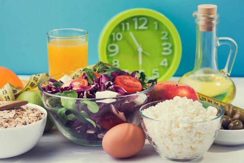 Evde sağlıklı kilo nasıl verilir? Sağlıklı zayıflamanın püf noktaları