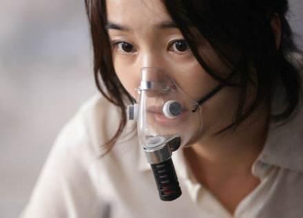 Flu Virüs filminin oyuncuları