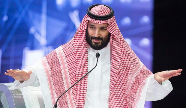 Suudi uleması MbS'ye arka çıktıkça itibar kaybediyor