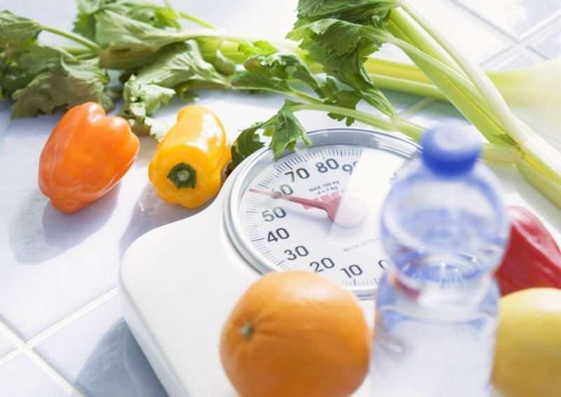Kilo verdiren sebzeler hangileri? Sağlıklı diyet için beslenme şekli