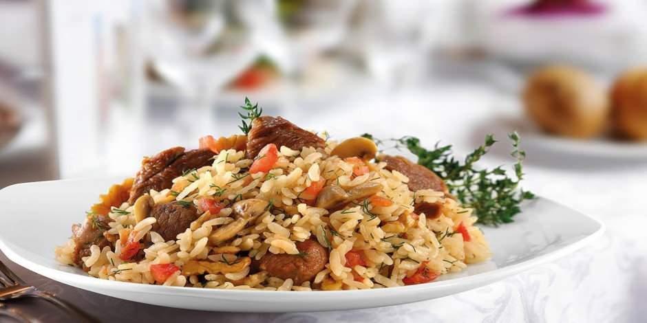 Bolu'da ne yenir? Bolu'nun en meşhur 10 yemeği