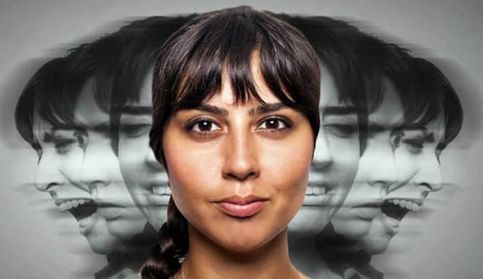 Borderline kişilik bozukluğu nedir? Borderline kişilik bozukluğu olduğunuzu gösteren işaretler