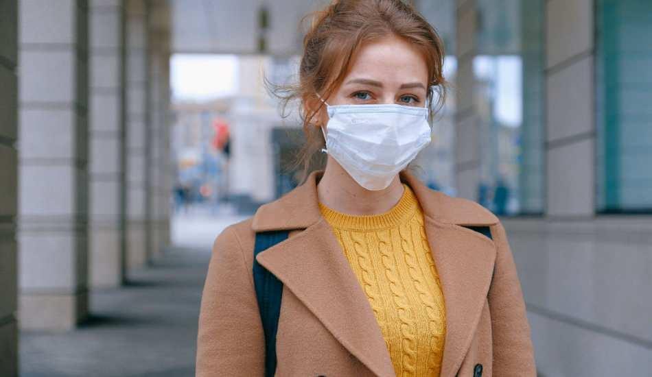 Dışarıdan eve geldiğinizde dezenfekte etmeye nereden başlanmalı? Koronavirüs tedbirleri
