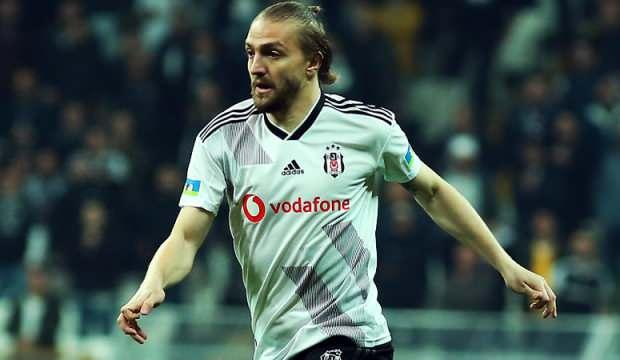 Fenerbahçe açıklaması! 'Caner Erkin...'