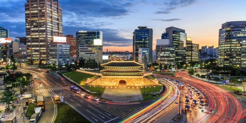 Güney Kore vize muafiyetini askıya alıyor