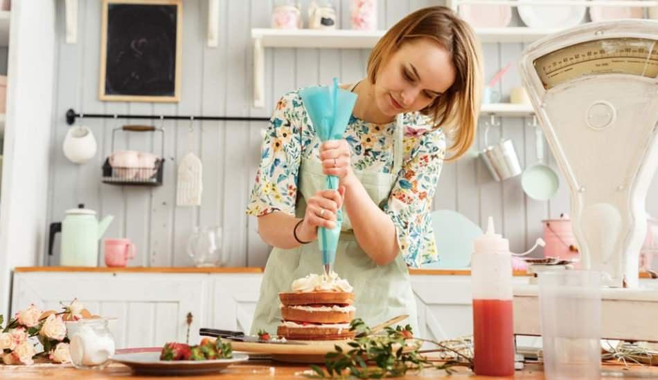 En kolay tatlı tarifleri hangisi? Hazırlaması kolay 6 tatlı tarifi