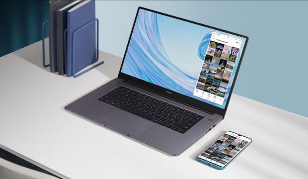 Huawei, Windows ve Android arasındaki engelleri ortadan kaldırıyor