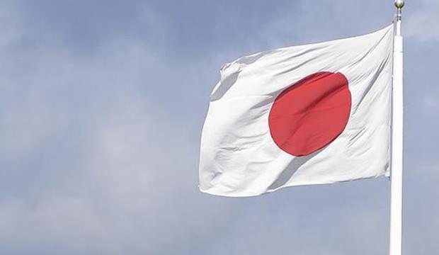 Japonya'dan ekonomiye 1 trilyon dolarlık paket desteği