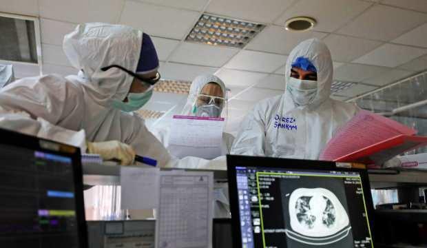 Koronavirüsle ilgili dikkat çeken yorum: Kaza sayılabilir