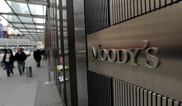 Moody's'den petrol ve koronavirüs değerlendirmesi