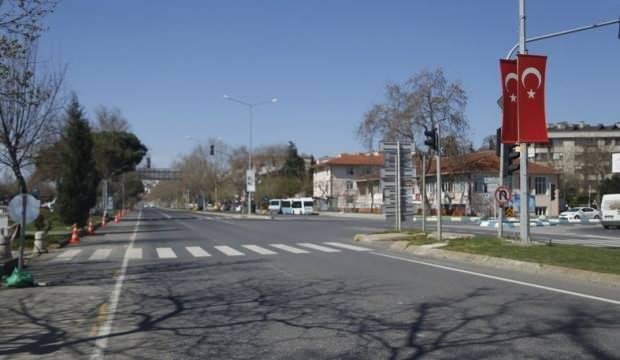 Tekirdağ'da toplu taşıma ile ilgili kritik karar!