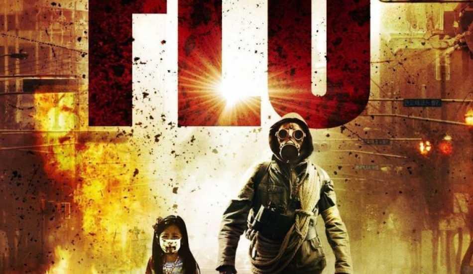 The Flu (Virüs) filmi konusu koronavirüs mü? The Flu Virüs filminin konusu nedir?