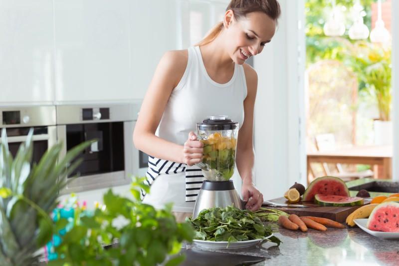 Metabolizma nasıl hızlandırılır? Hızlı metabolizma çalıştırma yöntemleri