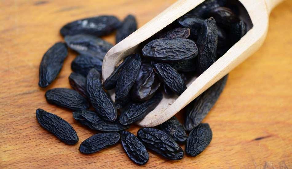 Tonka fasulyesi nedir? Tonka fasulyesi yenir mi? Tonka fasulyesinin zararı