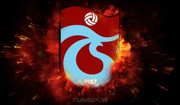 Trabzonspor açıkladı! 'Kentten ayrıldılar'