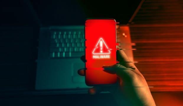 Android telefon kullanıcılarına çok önemli uyarı