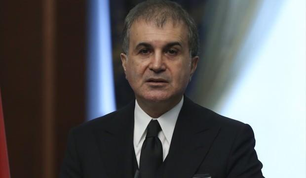 AK Parti Sözcüsü sert Kılıçdaroğlu açıklaması!