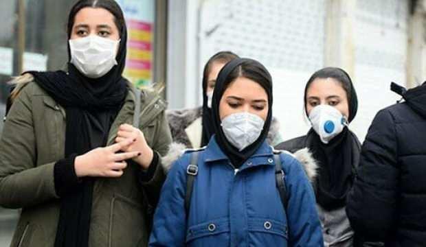Ürdün, Cezayir ve Lübnan'da Kovid-19 kaynaklı ölümler arttı