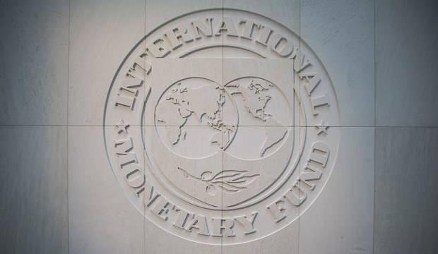IMF'den Senegal'e 442 milyon dolarlık Kovid-19 fonu
