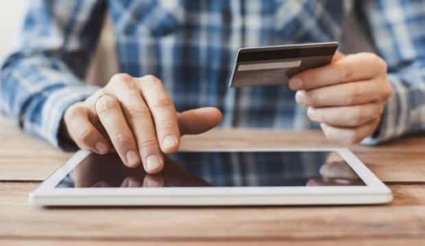 """İnternet alışverişinde """"güvenilir site"""" uyarısı"""