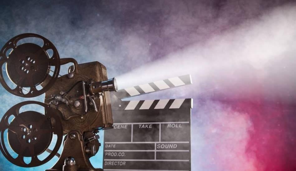 Karantina günlerinde izleyebileceğiniz en beğenilen belgeseller
