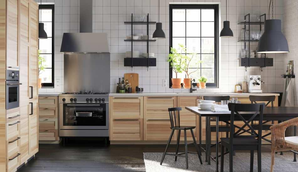 Mutfakta dikkat edilmesi gereken hijyen kuralları