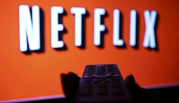 RTÜK Başkanı'ndan Netflix açıklaması!