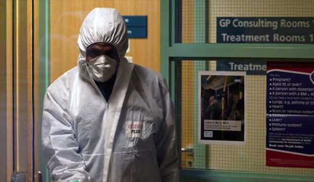 Türkiye'de CHP'liler İsveç'te ırkçılar koronavirüs bağışına karşı çıkıyor