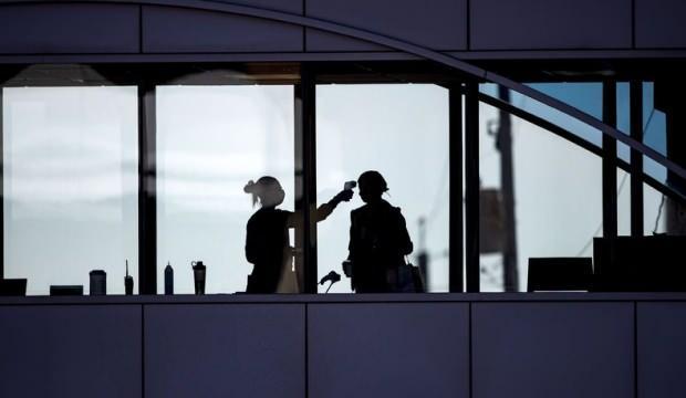 Veriler açıklandı! 2,7 milyar çalışanı etkiliyor