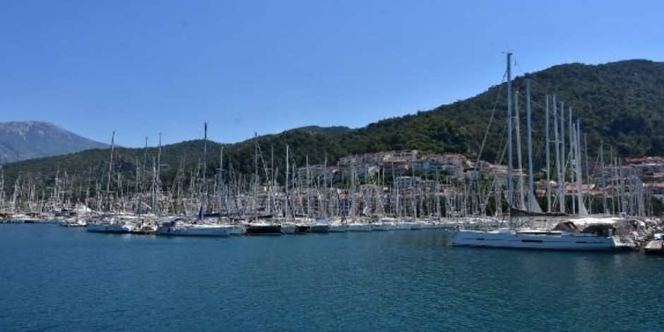 Yabancı turistler Türkiye'de güvende hissediyor