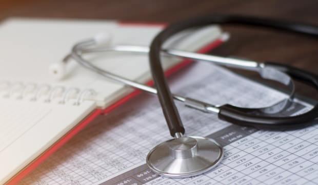 YÖK Başkanı açıkladı: Tıpta denklik sınavında yenilik