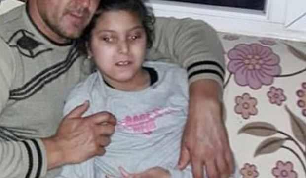 12 yaşındaki otizmli Kevser'in acı ölümü