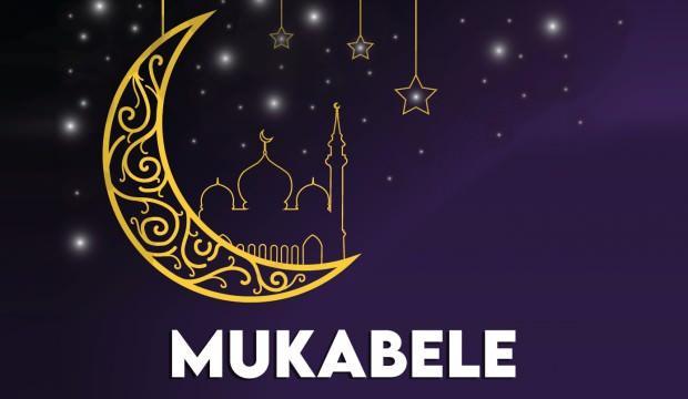 2020 Ramazan ayı Mukabele: Gün gün sureler, ayetler ve hadisler