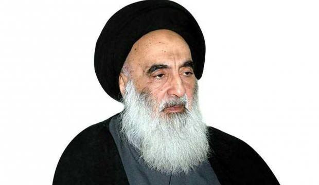 Dini lider Sistani'ye bağlı 4 silahlı grup, Haşdi Şabi'den ayrılıp ülke ordusuna katıldı