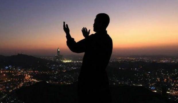 Avrupa'nın devlerinden ramazan mesajı